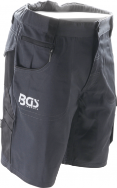 BGS® Work Trousers | short | Size 58