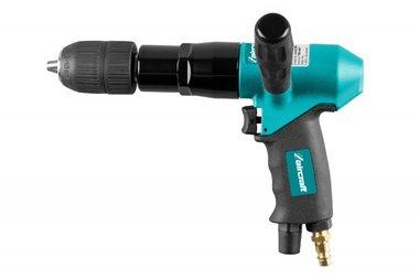 Pneumatic drill 13 mm