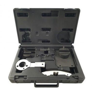Engine Timing Tool Set Alfa Romeo & Lancia 1.75 TBi