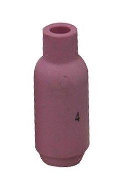 Gas nozzle for WP-26TORCH x10 stuks