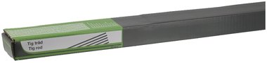 Electrodes for aluminum 3,2mm
