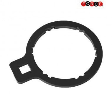 Diesel filter wrench for VW & Volvo