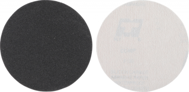 Sanding Pads Set | for Drywall Sanders | Grain Size 100 | Silicone Carbide | 10 pcs.