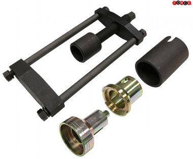 Rear Trailing Arm Bush Tool for Ford, Mazda, Volvo