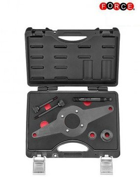 Vibration Damper Holding Tool VAG 1.8, 2.0 TSi/TFSi