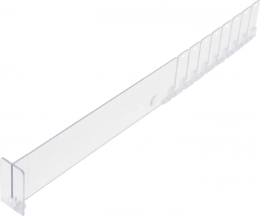Plexi cutter 285/480 x 60 mm