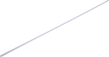 T-Plexi Strip self-adhesive 1250 mm