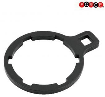 Radiator / coolant socket wrench