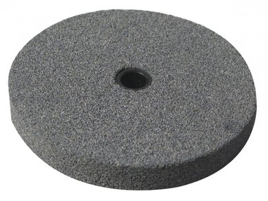 Sharpening stone 250x40x32mm for GU25