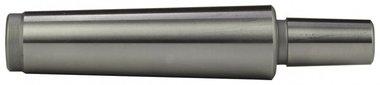 Kegeldoorn mk with thread DIN228-A MK-4 / M16