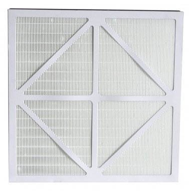 Filters for lf400 air purifier HEPA-H13