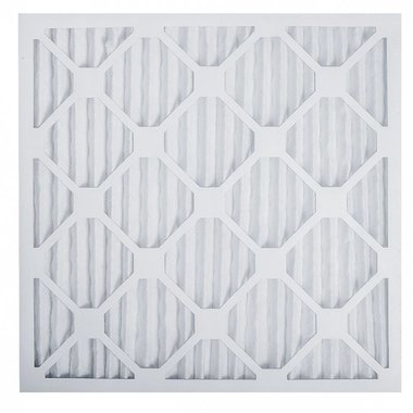 Filters for air filter LF400