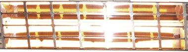 Lamp voor mo767C 1760W