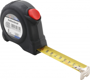 Measuring Tape 7.5 m