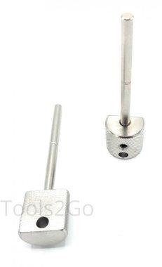 VAG Locking Pins, 2 pcs T10492