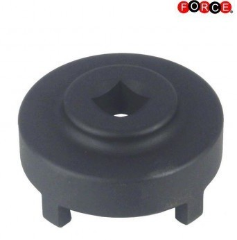 Special cap for locking ring steering ball Mercedes Benz W163 / W164