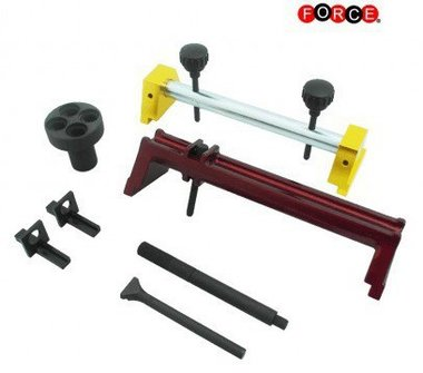 Engine Timing Tool Set BMW S54