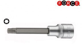 1/2 Star socket bit (100mmL)