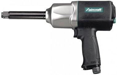 Pneumatic impact wrench 1 1.350nm