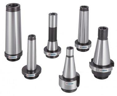 Cutter head set sk DIN69871 diameter 10 - 240mm