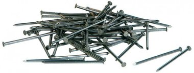 Nail 1.8x30 mm pack 5 kg