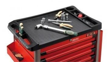ABS top blade Practical
