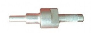 Crankshaft pin TBV WT-2014