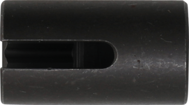 Cylinder Head Temperature Sensor Socket 15 mm for Ford