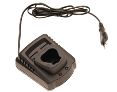 Quick charger for BGS-9257