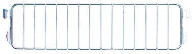 Separation grid 370 x 95 mm