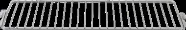 Separation grid 570 x 170 mm