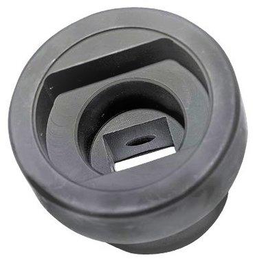 Rear wheel shock absorber spring washer Scania 34mm