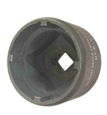 Truck transmission socket scania 70mm