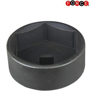 Oil filter from Benz 46mm