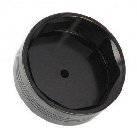 BPW Rear hubcap nut socket, 120mm