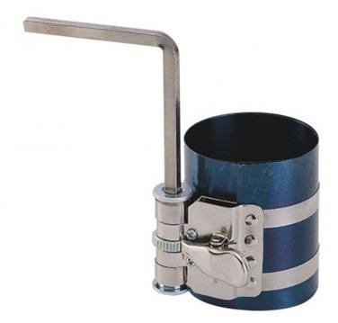 Piston rings compressor 90-125mm