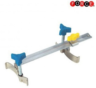 Universal Twin Cam Locking Tool