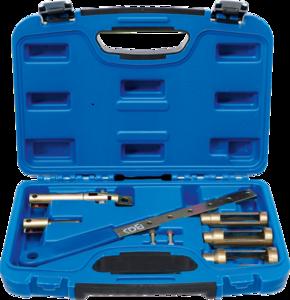 Valve Spring Compressor Set 7 pcs