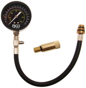 Compression Tester M14 + M18