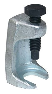 Ball Joint Puller, 18 mm Jaw Opening
