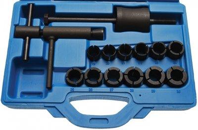 14-piece Brake Piston Removal Kit for Motorcycles
