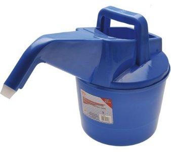 Koel waterkan, 9 Liter