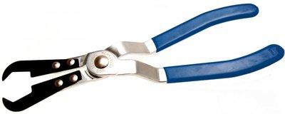 Door Handle Clip Pliers 220 mm