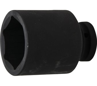 1 Deep Impact Socket, 60 mm, length 110 mm