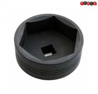 VOLVO Axle Nut Socket 105mm