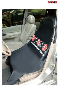 Slip On Seat Cover
