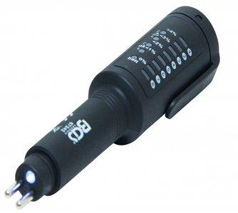 BGS 67241 Brake Fluid Tester
