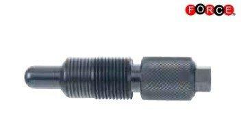 Audi V6 Crankshaft Locking Pin