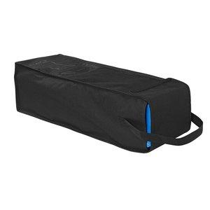 Storage bag for leveller set 361560