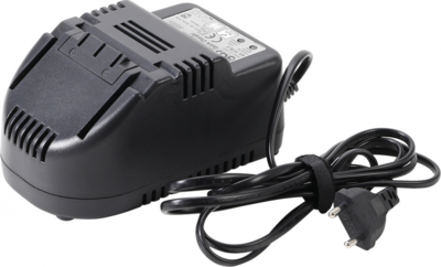Charger  for Grease Gun BGS 3175